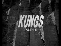 Paris - KUNGS