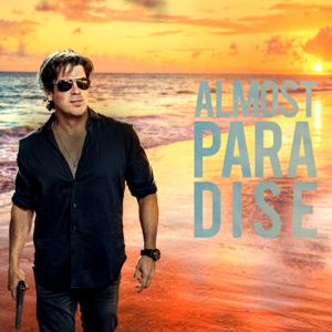 Almost Paradise, Season 1
