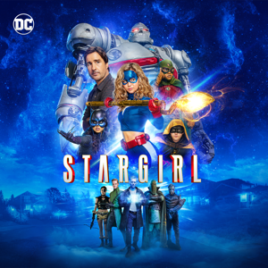 Stargirl, Season 1 Watch, Download