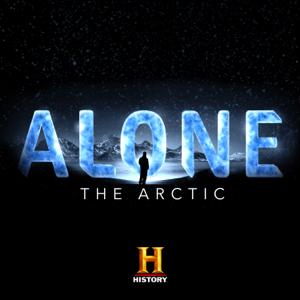 Alone, Season 6