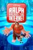 Ralph Breaks the Internet - Rich Moore & Phil Johnston