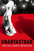 Ursula Macfarlane - Unantastbar: Der Fall Harvey Weinstein artwork