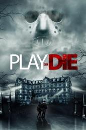 Screenshot Play or Die