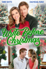 Write Before Christmas - Pat Williams