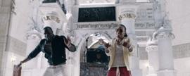 Comentale (feat. Akon)