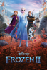 Frozen II - Chris Buck & Jennifer Lee