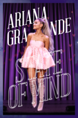 Ariana Grande: State Of Mind - Danielle Winter