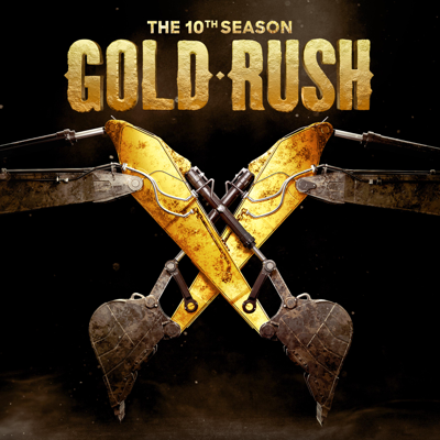 Gold Rush, Season 10 HD Download