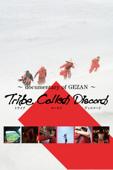Tribe Called Discord: Documentary of GEZAN (字幕版)