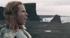Volcano Man - Will Ferrell & My Marianne