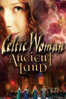Celtic Woman - Ancient Land (Live From Johnstown Castle, Wexford, Ireland/2018)  artwork