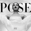 Pose - In My Heels  artwork