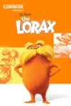 Dr. Seuss' the Lorax wiki, synopsis