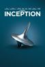 Christopher Nolan - Inception artwork