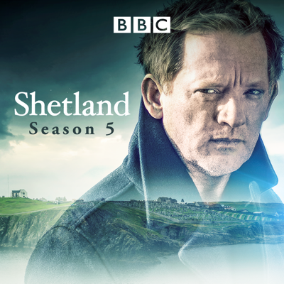 Shetland, Season 5 HD Download