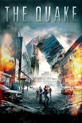 The Quake HD Download