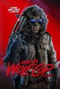 icone application Another WolfCop (WolfCop 2)