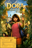 Dora and the Lost City of Gold - James Bobin
