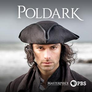 Poldark, Season 5
