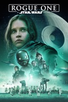 Rogue One: A Star Wars Story (iTunes)