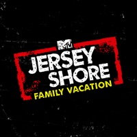 Jersey Shore: Family Vacation, Season 3 - Gym, Tan, Strip Reviews