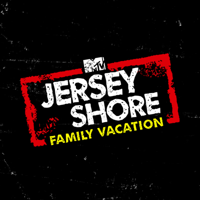 Jersey Shore: Family Vacation, Season 3 HD Download