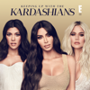 Keeping Up With the Kardashians - The Show Must Go On  artwork