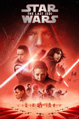 Star Wars: The Last Jedi HD Download