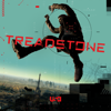 Treadstone - The Cicada Protocol  artwork