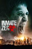 Inmate Zero cover