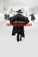 The Hateful Eight (iTunes)