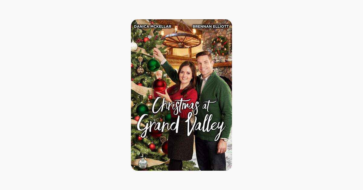 Christmas At Grand Valley.Christmas At Grand Valley On Itunes