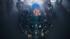 DripDemeanor (feat. Sum1) - Missy Elliott