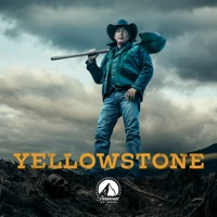 Yellowstone, Season 3 - Yellowstone, Season 3 Reviews