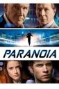 Affiche du film Paranoïa (2013)