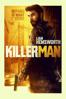 Killerman - Malik Bader