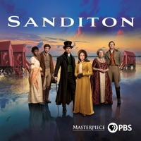 Sanditon, Season 1 - Sanditon, Season 1 Reviews