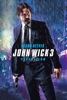 icone application John Wick 3 - Parabellum