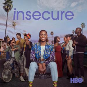 Insecure, Season 4