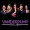 Reunion, Pt. 1 - Vanderpump Rules Cover Art