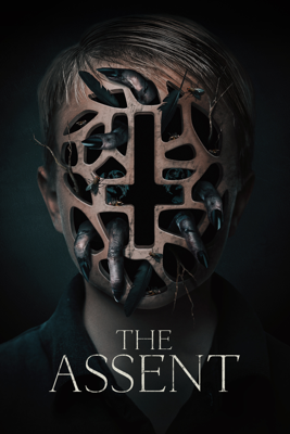 The Assent Movie Synopsis, Reviews