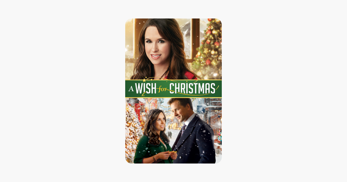 A Wish For Christmas.A Wish For Christmas On Itunes