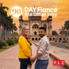 Big Expectations - 90 Day Fiance: The Other Way