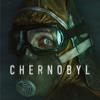 Chernobyl - 1:23:45  artwork