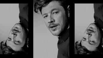 Niall Horan & Diplo Nice To Meet Ya (Diplo Remix) music review
