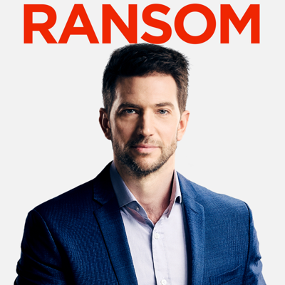 Ransom, Season 3 HD Download