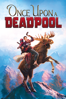 Once Upon a Deadpool - David Leitch