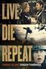 Live Die Repeat: Edge of Tomorrow image