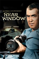 Rear Window (iTunes)