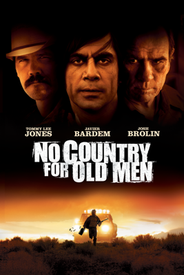 No Country for Old Men Movie Synopsis, Reviews